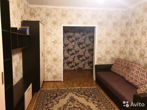 2-к квартира, 54 м, 3/10 эт. - Фото 2