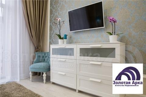 Продажа комнаты, Краснодар, Им Константина Образцова проспект - Фото 3