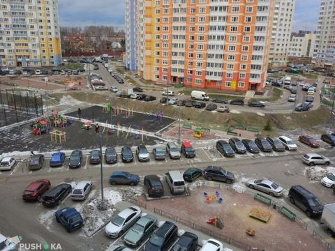 Продажа квартиры, Коммунарка, Сосенское с. п, Александры Монаховой - Фото 2