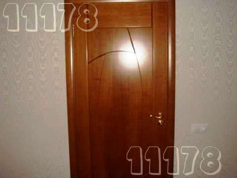 Продажа квартиры, м. Свиблово, Ул. Элеваторная - Фото 4