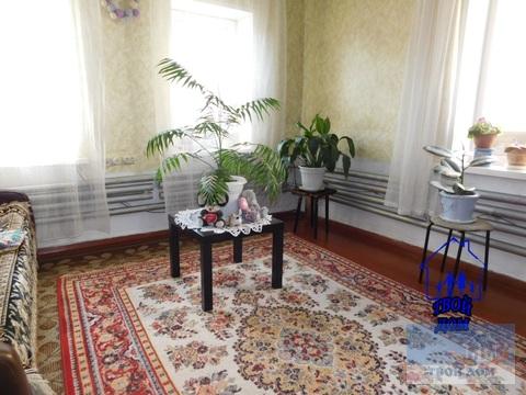 Продам часть дома Новосибирск - Фото 2