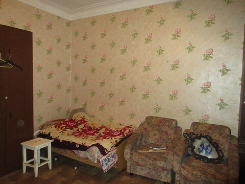 Продам комнату 20 кв.м, срочно, Клин-5 - Фото 3