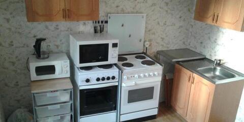 Продажа квартиры, Ул. Оптиков - Фото 5