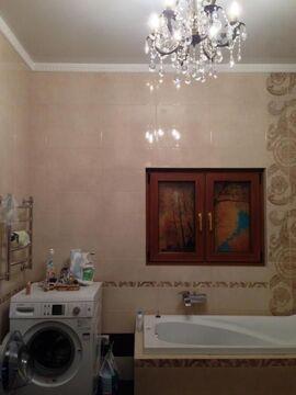 Продажа дома, Каменка, Тюменский район - Фото 5