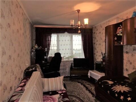 3-х комн. квартира в г. Чехов Московской области на ул. Московская. - Фото 2