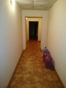 Коммерческая недвижимость, ул. 3 Интернационала, д.38 - Фото 4