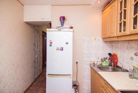 Срочно продам хорошую однокомнатную квартиру на Республики - Фото 5