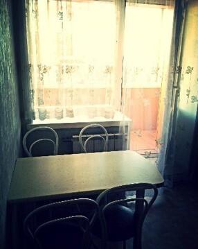 Сдам 2-кв по ул. Мира, 60к3 - Фото 5