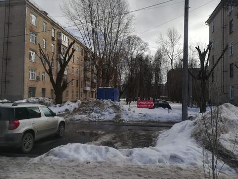Продажа участка, Казань, м. Яшьлек, Ул. Восход - Фото 5