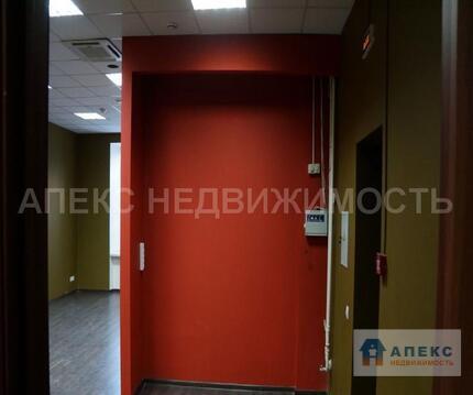 Продажа помещения свободного назначения (псн) пл. 116 м2 м. Сокольники . - Фото 3