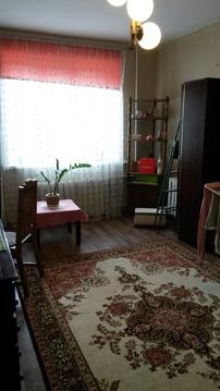 Продам 2 к кв ул. Козьмодемьянская, д. 1 - Фото 5