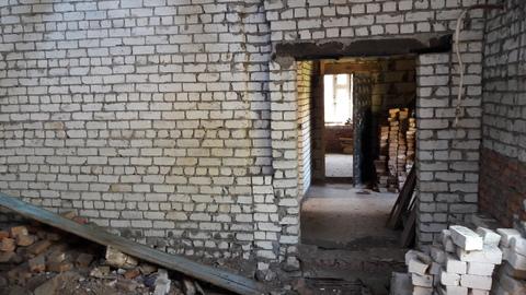 Продам недостроенный дом в Балаково - Фото 2