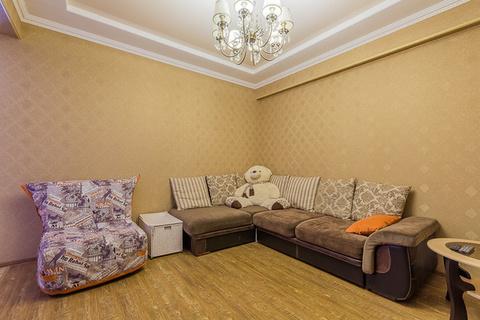 Продается большая квартира в заречном районе - Фото 4