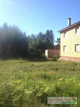 Продается земельный участок, Электросталь, 6 сот - Фото 3