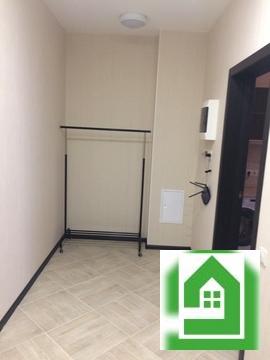 2-х комнатная квартира 72 с ремонтом на Северном - Фото 5