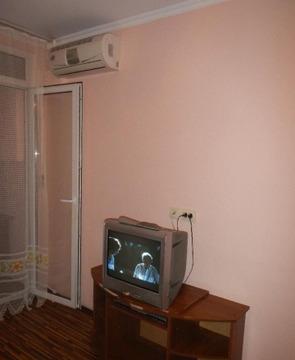 Краснодарский край, Сочи, ул. Донская,82