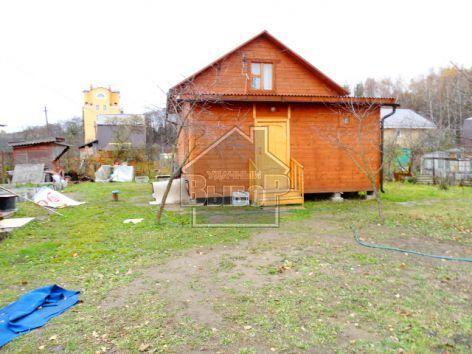 Продажа дома, Кратово, Раменский район, Ул. 4-я Сиреневая - Фото 3