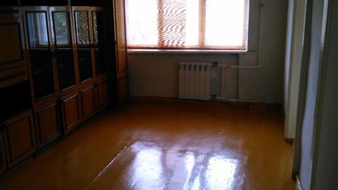 Продажа квартиры, Хабаровск, Ул. Гамарника - Фото 1