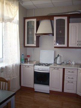 Квартира на проспекте Ленина - Фото 2