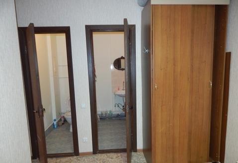 Продается 2х-комнатная квартира г.Апрелевка, ул.Островского 36 - Фото 1