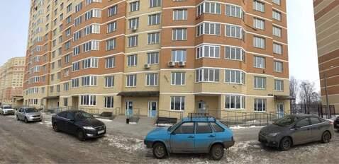 Псн в собственность 120.9 м2, Раменское - Фото 1