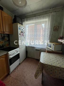 Объявление №66535230: Продаю 1 комн. квартиру. Иркутск, ул. Иосифа Уткина, 21,