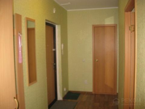 2 комнатная квартира, ул. Михаила Сперанского, 29 - Фото 5