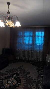 Продажа квартиры, Воронеж, Ул. Моисеева - Фото 2