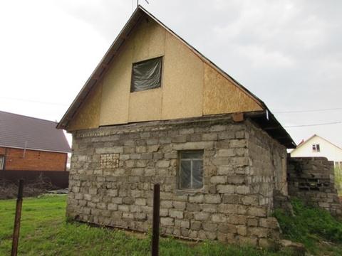 Продажа дома, Иглино, Иглинский район, Ул. Заки Валиди - Фото 5