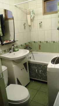 Продается 3-х комнатная кввартира г. Кольчугино ул. Дружбы 11 - Фото 3
