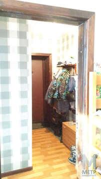 Продажа квартиры, Тверь, Ул. Бобкова - Фото 3