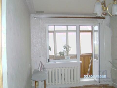3 к квартира на Таганрогской - Фото 3