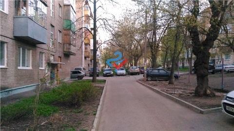 Двухкомнатная квартира по ул. Российская - Фото 2