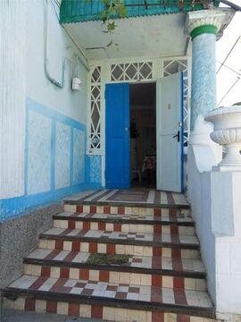 Продажа дома, Евпатория, Ул. 9 Мая - Фото 3