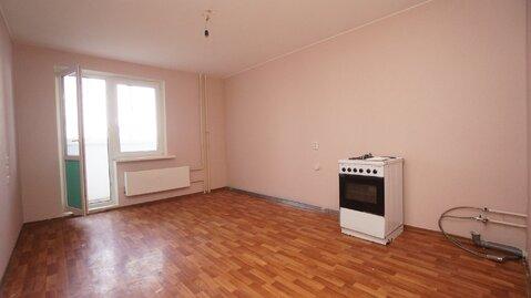 Купить квартиру с отличной планировкой по выгодной цене. - Фото 1