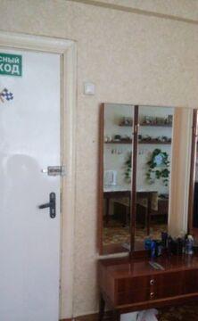 Продажа комнаты, Электросталь, Ул. Николаева - Фото 5