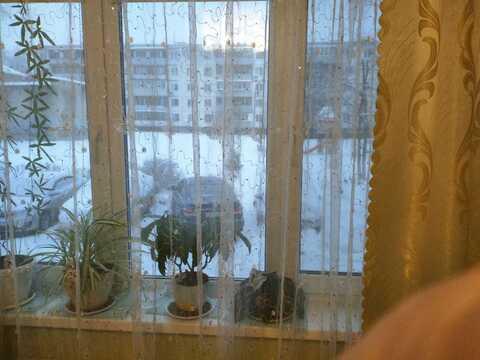 Продажа 2-ух комнатной в Серпухове - Фото 5