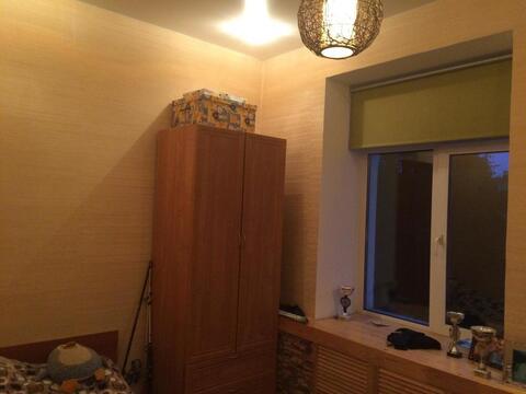 Продам 4-к квартиру, Тверь город, Петербургское шоссе 47 - Фото 3