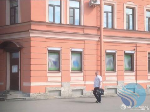 Объявление №58794216: Помещение в аренду. Санкт-Петербург, Обводного Канала наб., 135,