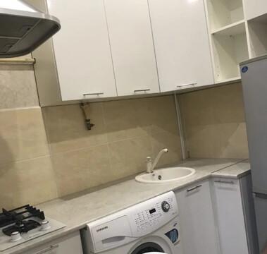 Аренда 2-комнатной квартиры в р-не ул.Спера - Фото 5