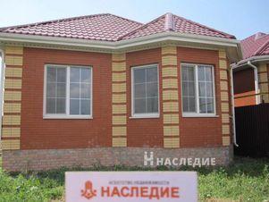Продажа дома, Янтарный, Аксайский район, Ул. Янтарная - Фото 2