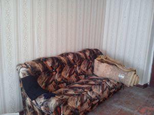 Продажа комнаты, Омск, Ул. Магистральная - Фото 1