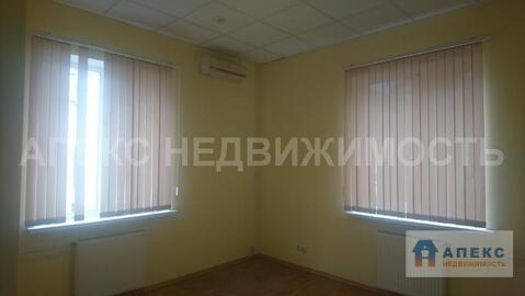 Аренда офиса 250 м2 м. Петровско-Разумовская в административном здании . - Фото 1