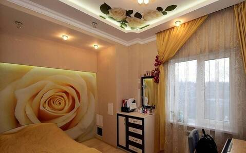 Продажа квартиры, Сочи, Ул. Ленинградская - Фото 4