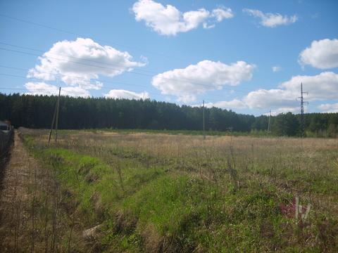 Земельные участки, Дачная, д.1 - Фото 2