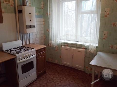 Продается 1-комнатная квартира, ул. Каракозова - Фото 3