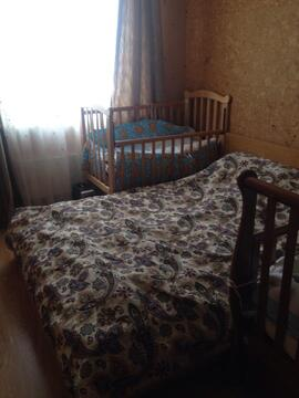 Продаётся двухкомнатная квартира на ул. Изюмская д.45 к.1 - Фото 4