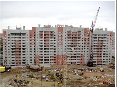 Аренда квартиры, Вологда, Ул. Фрязиновская - Фото 1