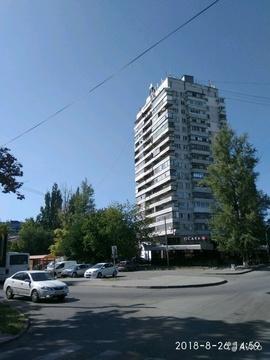 2-к квартира, 59 м, 13/17 эт. - Фото 1