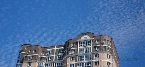 Аренда квартиры, Краснодар, Ул. Коммунаров - Фото 1